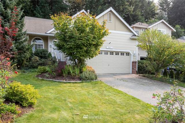 18817 Eastwood Avenue E, Puyallup, WA 98375 (#1678166) :: Pickett Street Properties
