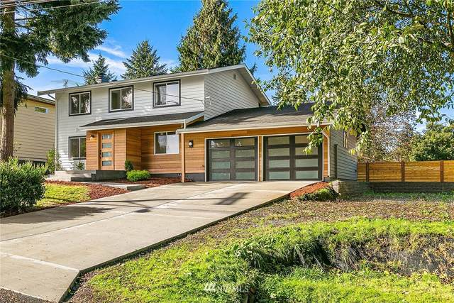 19615 65th Avenue NE, Kenmore, WA 98028 (#1678184) :: Ben Kinney Real Estate Team