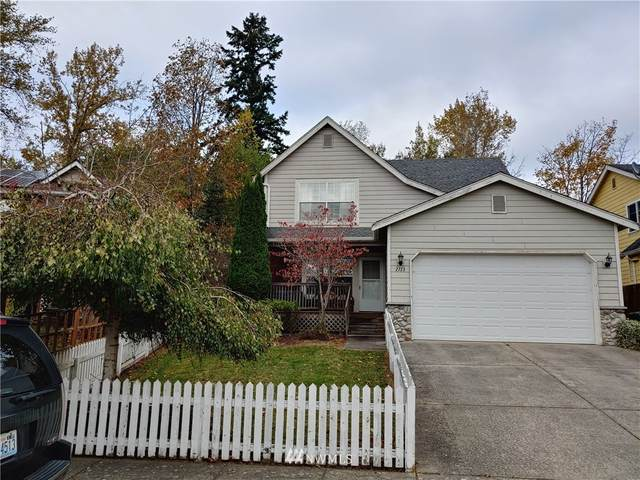 2723 St. Clair Place, Bellingham, WA 98226 (#1678185) :: The Kendra Todd Group at Keller Williams