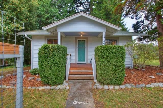 12403 16th Avenue S, Seattle, WA 98168 (#1678215) :: Alchemy Real Estate
