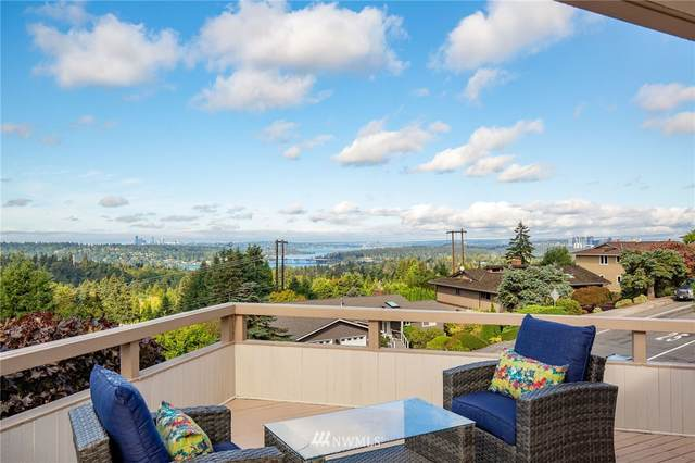 4802 Somerset Drive SE, Bellevue, WA 98006 (#1678216) :: NW Home Experts