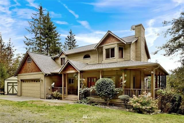 3128 Northshore Road, Bellingham, WA 98226 (#1678224) :: NW Home Experts