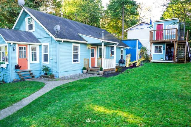 1920 Mahan Street, Port Orchard, WA 98366 (#1678241) :: NW Home Experts