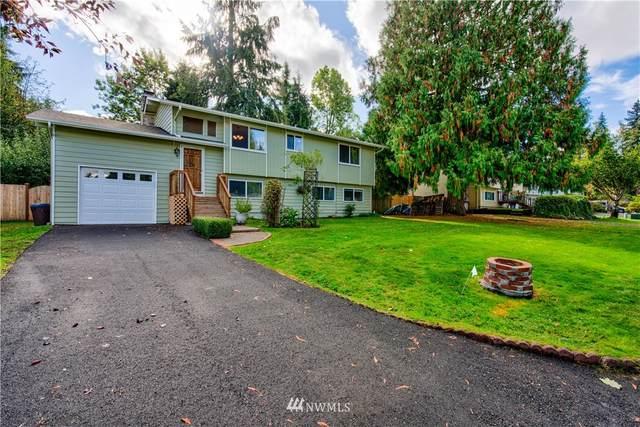 10018 38th Pl Place SE, Everett, WA 98258 (#1678246) :: Keller Williams Realty