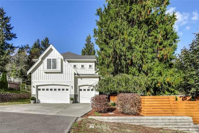 840 NE 170th Street, Shoreline, WA 98155 (#1678248) :: Alchemy Real Estate