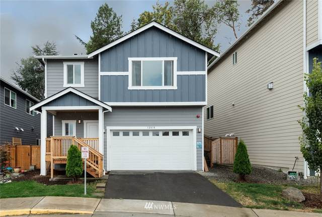 12038 27th Court S, Burien, WA 98168 (#1678259) :: Pickett Street Properties