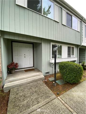 8616 Onyx Drive SW C, Lakewood, WA 98498 (#1678262) :: Engel & Völkers Federal Way