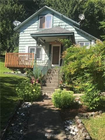 45623 Hillside Alley, Concrete, WA 98237 (#1678263) :: Priority One Realty Inc.