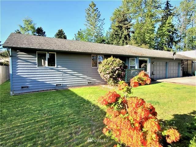 2216 116th Street SE, Everett, WA 98208 (#1678292) :: Lucas Pinto Real Estate Group