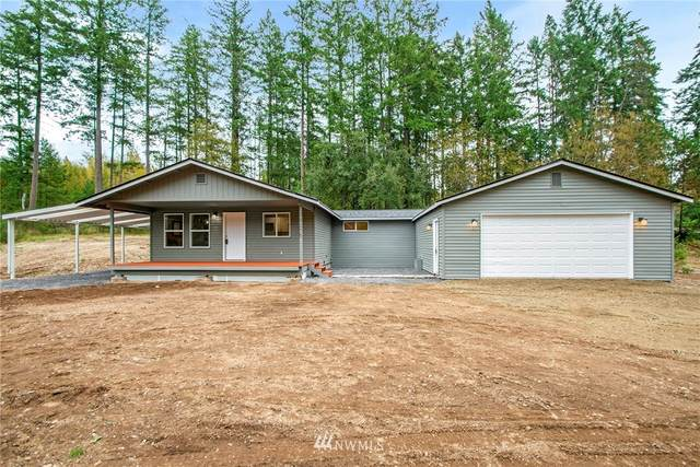 14205 Minter Lane SW, Port Orchard, WA 98367 (#1678295) :: TRI STAR Team | RE/MAX NW