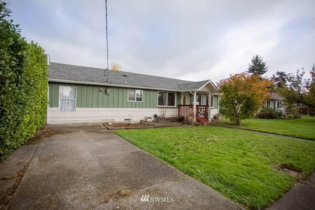 3018 Ryan Avenue, Bremerton, WA 98310 (#1678310) :: Becky Barrick & Associates, Keller Williams Realty
