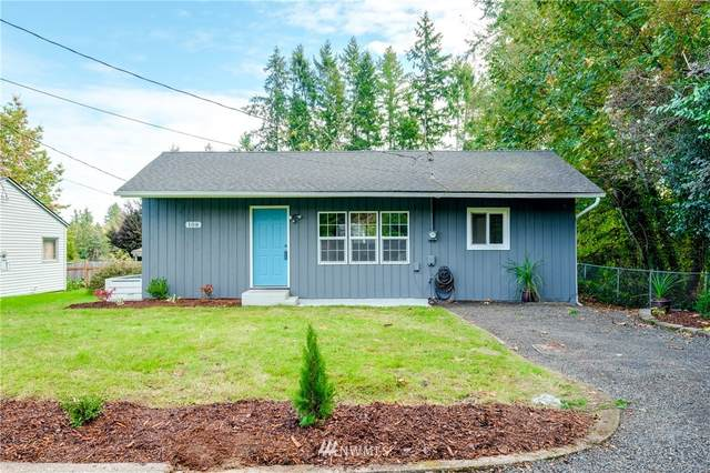 108 Kendall Street, Port Orchard, WA 98366 (#1678315) :: M4 Real Estate Group