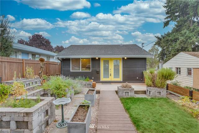1411 E Alder Street, Seattle, WA 98122 (#1678318) :: Better Homes and Gardens Real Estate McKenzie Group