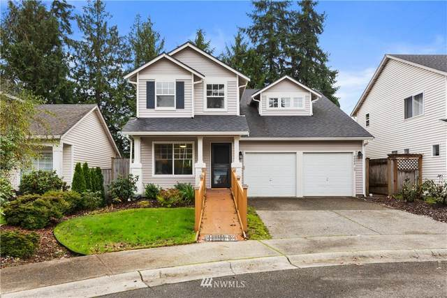 4808 147th Place SE, Everett, WA 98208 (#1678329) :: Pacific Partners @ Greene Realty