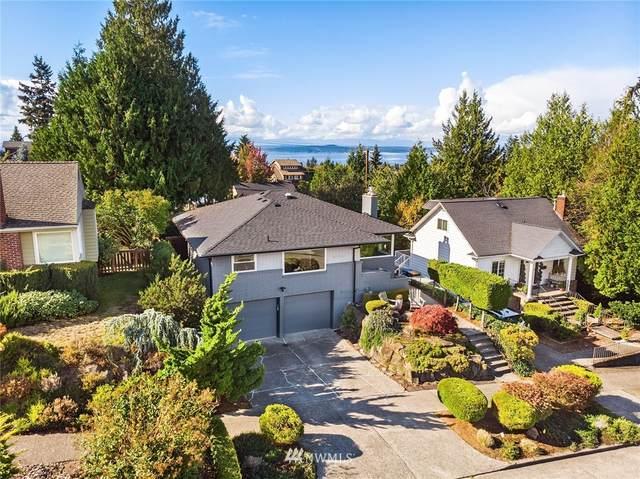 6517 36th Avenue SW, Seattle, WA 98126 (#1678333) :: Alchemy Real Estate