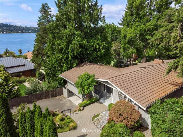 15 Holly Hill Drive, Mercer Island, WA 98040 (#1678336) :: Lucas Pinto Real Estate Group