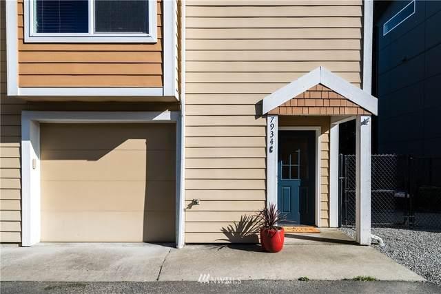 7934 9th Avenue SW C, Seattle, WA 98106 (#1678344) :: Pickett Street Properties