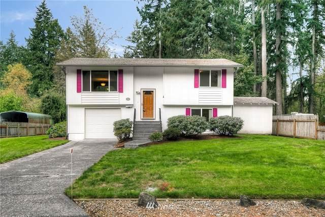6005 6th Avenue SE, Lacey, WA 98503 (#1678346) :: Mike & Sandi Nelson Real Estate