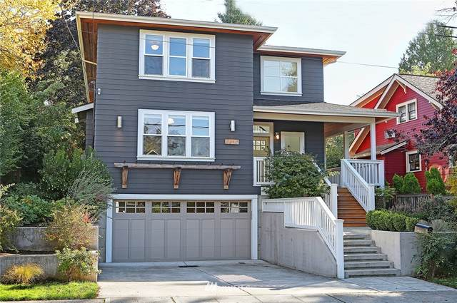 6816 26th Avenue NE, Seattle, WA 98115 (#1678347) :: NW Home Experts