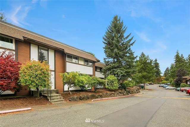 7317 224th Avenue SW A7, Edmonds, WA 98026 (#1678352) :: Pickett Street Properties
