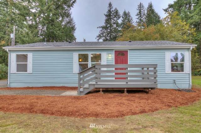 19521 18th Street Ct SW, Lakebay, WA 98349 (#1678362) :: Priority One Realty Inc.