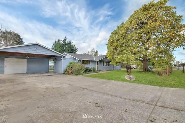 2414 64th Avenue NE, Tacoma, WA 98422 (#1678376) :: Becky Barrick & Associates, Keller Williams Realty