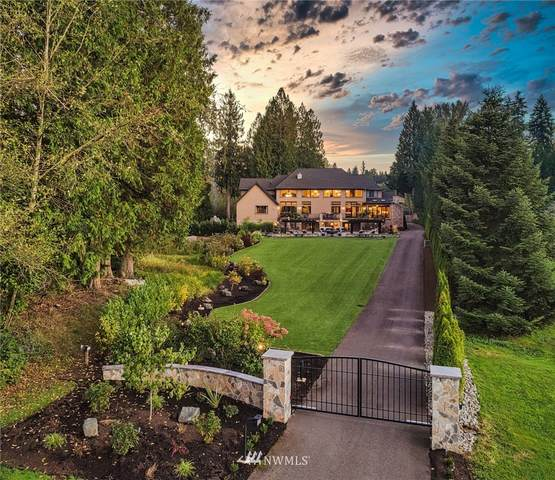 13636 202nd Avenue NE, Woodinville, WA 98077 (#1678377) :: McAuley Homes