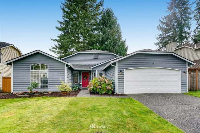 13717 55th Drive SE, Everett, WA 98208 (#1678387) :: The Robinett Group