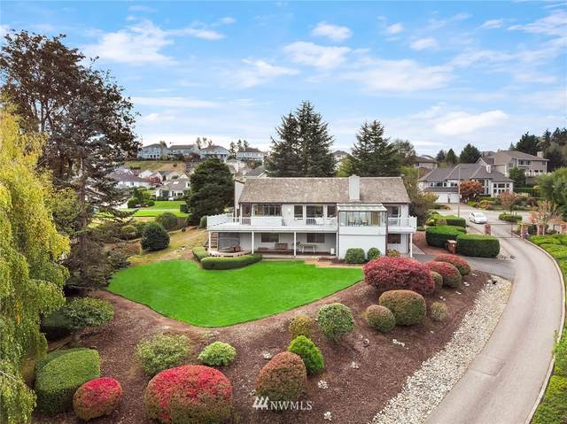 5801 E Nahane NE, Tacoma, WA 98422 (#1678388) :: Keller Williams Realty