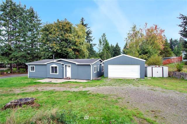 14401 91st Avenue NW, Gig Harbor, WA 98329 (#1678396) :: The Robinett Group