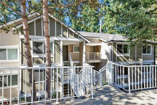 16101 Bothell Everett Hwy E307, Mill Creek, WA 98012 (#1678409) :: Mike & Sandi Nelson Real Estate