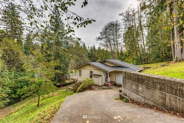 510 Fir Lane, Sedro Woolley, WA 98284 (#1678429) :: Mike & Sandi Nelson Real Estate