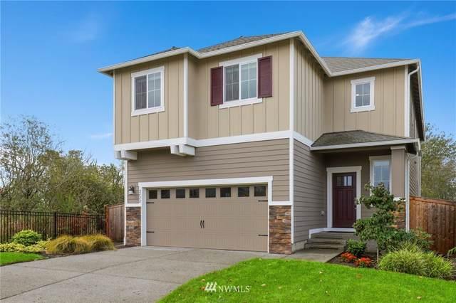 2422 55th Avenue NE, Tacoma, WA 98422 (#1678435) :: NW Home Experts