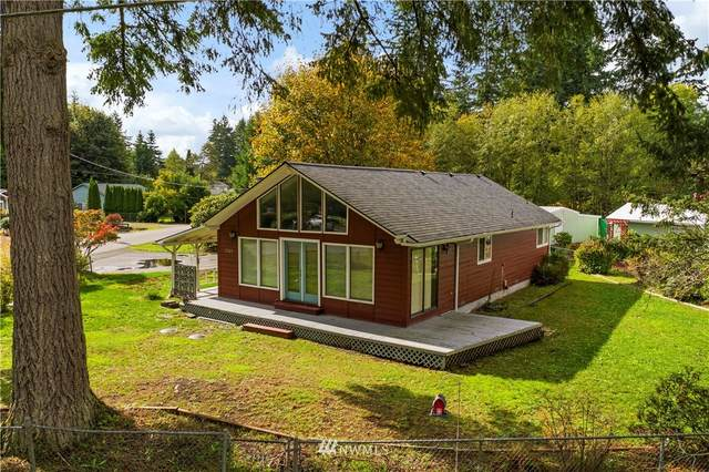 2527 Scotlac Drive SW, Olympia, WA 98512 (#1678441) :: Mike & Sandi Nelson Real Estate