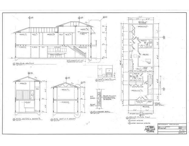 942 S M Street, Tacoma, WA 98405 (#1678449) :: Becky Barrick & Associates, Keller Williams Realty