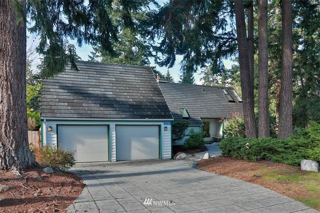2339 Discovery Place, Langley, WA 98260 (#1678460) :: Pacific Partners @ Greene Realty