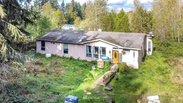 12223 Holtz Road, Eatonville, WA 98328 (MLS #1678461) :: Community Real Estate Group