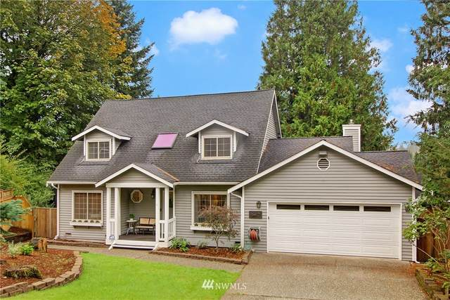 16417 3rd Drive SE, Mill Creek, WA 98012 (#1678474) :: NW Home Experts