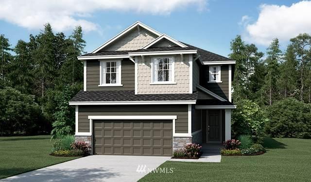 2922 83rd Avenue Ct E, Edgewood, WA 98371 (#1678479) :: Pickett Street Properties