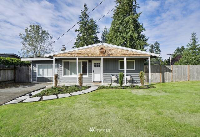 16121 SE Petrovitsky Road, Renton, WA 98058 (#1678485) :: Mike & Sandi Nelson Real Estate