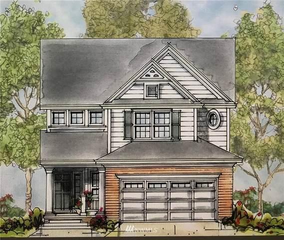 4332 17th Way NE, Lacey, WA 98516 (#1678491) :: Northwest Home Team Realty, LLC