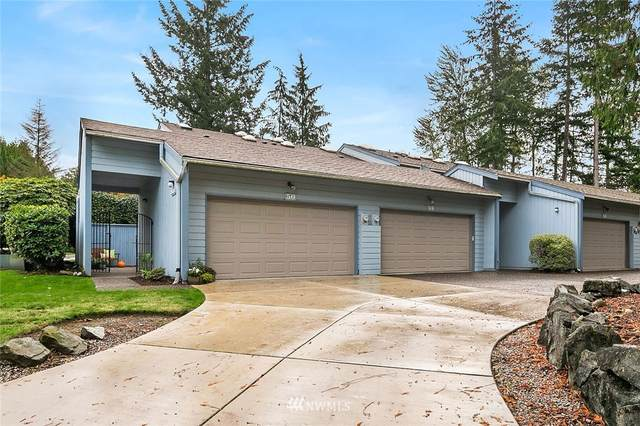 25433 213th Avenue SE #50, Maple Valley, WA 98038 (#1678496) :: NW Home Experts