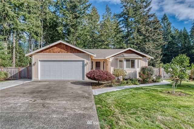 2715 196th Avenue SW, Lakebay, WA 98349 (#1678509) :: Becky Barrick & Associates, Keller Williams Realty