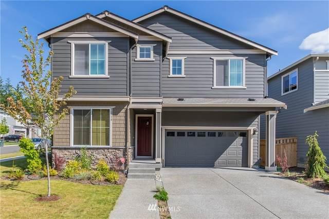 18714 134th Street E, Bonney Lake, WA 98391 (#1678512) :: Northwest Home Team Realty, LLC
