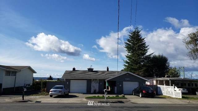 1140 N Jackson Avenue, Tacoma, WA 98406 (#1678513) :: Ben Kinney Real Estate Team