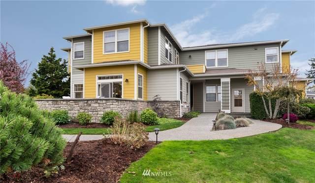 2026 I Avenue, Anacortes, WA 98221 (#1678525) :: NW Home Experts