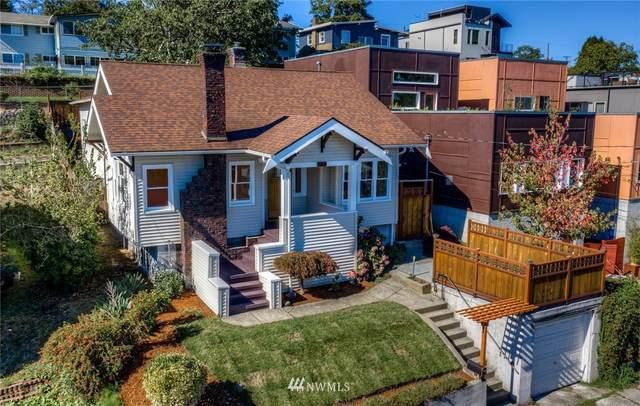 4545 34th Avenue S, Seattle, WA 98118 (#1678528) :: Pickett Street Properties