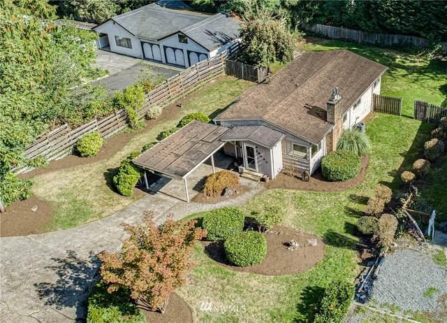 12564 22nd Avenue NE, Seattle, WA 98125 (#1678529) :: NW Home Experts