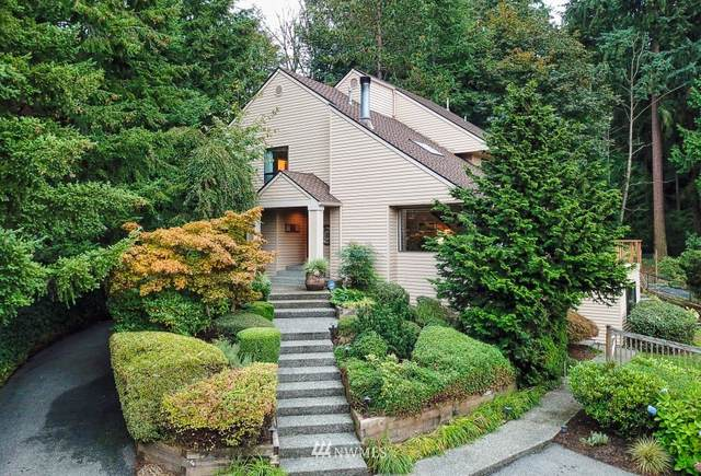 19301 SE 21st Street, Sammamish, WA 98075 (#1678530) :: Alchemy Real Estate