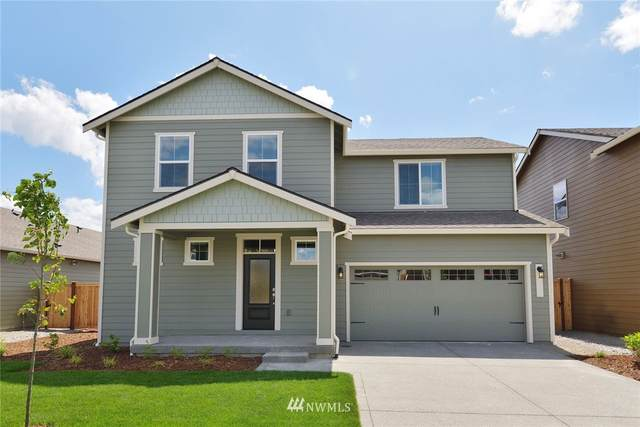 633 Becky Avenue E, Enumclaw, WA 98022 (#1678531) :: Better Homes and Gardens Real Estate McKenzie Group
